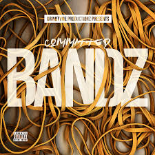 Mixtape Covers Design Made You Look Multimedia