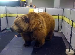 blague faire au bureau vdm 20 blagues de bureau à faire à vos collègues pour détendre l