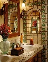 Bathroom : Chic Natural Bedroom Mexican Shabby Home Along With ... Ideas For Using Mexican Tile In Your Kitchen Or Bath Top Bathroom Sinks Best Of 48 Fresh Sink 44 Talavera Design Bluebell Rustic Cabinet With Weathered Wood Vanity Spanish Revival Traditional Style Gallery Victorian 26 Half And Upgrade House A Great Idea To Decorate Your Bathroom With Our Ceramic Complete Example Download Winsome Inspiration Backsplash Silver Mirror Rustic Design Ideas Mexican On Uscustbathrooms