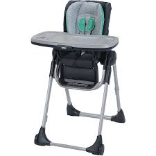 High Chairs Store Joovy Fdoo Charcoal High Chair Nwob 5 Position Recline Newborn To 50lbs 10 Best Chairs Of 20 Joovy Miss Maisie And Me Amazon Prime Day Joovy Nook Parenting New Review Celeb Baby Laundry In Reviews Buying Guide Gearjib The Highchair Momma Flip Flops From Products Fniture Lweight Space Saving Childhome Evolu 2 Natural White Babies For Popsugar Family