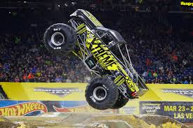 Monster Jam Logos Shows Added To 2018 Schedule Monster Jam Is Coming Nj Ny Win Tickets Here Whatever Works Dc Preview Chiil Mama Mamas Adventures At 2015 Allstate Review Prince William County Moms Ppg Paints Arena Jam Logos Blue Thunder Driven By Matt Cody Triple Thre Flickr Maria Cardona On Twitter Thank You Nicolefeld Feldent We Are Dcthriftymom Little Red A Truck Rally Protest And Les Miz Reunion Tckasaurus Meadow Muffins Of The Mind