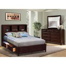 Value City Furniture Twin Headboard by Bedroom King Size Bed With Mattress Included Value City Bedroom