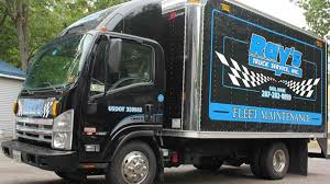 Mobile Truck Repair I-95 | Mobile Mechanic Portland To Portsmouth ... Home Mike Sons Truck Repair Inc Sacramento California Mobile Nashville Mechanic I24 I40 I65 Heavy York Pa 24hr Trailer Tires Duty Road Service I87 Albany To Canada Roadside Shop In Stroudsburg Julians 570 Myerstown Goods North Kentucky 57430022 Direct Auto San Your Trucks With High Efficiency The Expert Semi Towing And Adds Staff Tow Sti Express Center Brunswick Ohio