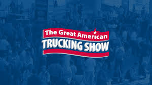 100 Great American Trucking 2016 Show Recap Video YouTube