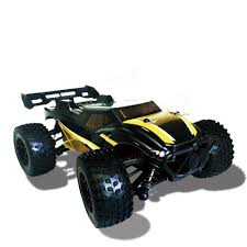 100 Mini Rc Truck HBX 2128 124 4WD 24G Proportional Brush RC RC Car Sale