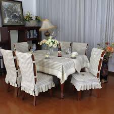 Sure Fit Dining Chair Slipcovers Uk by Marvelous Dining Room Chair Slipcovers Uk Sure Fit For Seats Black