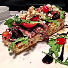 grille cuisine the grille fashion cuisine restaurant wellington fl opentable