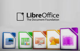 The Best Alternatives to Microsoft fice