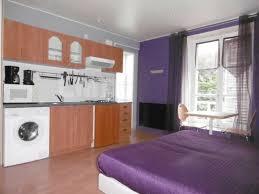 wohnung 1 schlafzimmer zu verkaufen in vittel frankreich