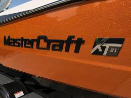 100 Mastercraft Truck Equipment 2019 MasterCraft XT21 For Sale In Fenton MI Action Water Sports