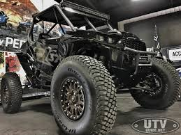New UTV Tires At The 2017 Sand Sports Super Show - UTV Guide Oversize Tire Testing Bfgoodrich Allterrain Ta Ko2 35 Inch Tires For 15 Rims In Metric Pics Of 35s Tire On Factory 22 Gm Rims Wheels Tpms Truck And 2015 Lariat Inch Tires 2ready Lift Kit 4 Lift Vs Stock With Arculation Offroading New And My Jlu Sport 2018 Jeep Wrangler Interco Super Swamper Ltb We Finance No Credit Check Picture Request Include Wheel Size Ih8mud Forum Mud Set Michigan Sportsman Online Hunting Flordelamarfilm