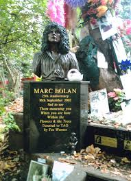 Bolan's Rock Shrine - Wikipedia Oregons Best Hot Springs Outdoor Project Hiking Austin Maguire Austinmaguire Twitter Barnes Protection Services Inc Linkedin Criplomats Lone Star Collegecyfair Library Harris County Public Louisville Tree Service Company With The Largest Staff And Longest About Us Chip Drop Monterey Park Ca Official Website St Isidore Parish School Bloomingdale Il Glades Electric Cooperative