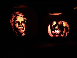 Walking Dead Pumpkin Designs by 38 Best The Walking Dead Halloween Images On Pinterest Halloween
