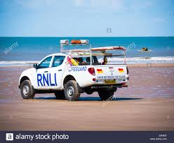 RNLI Lifeguard Pick Up Truck Parked On Croyde Beach Near The Surf On ... Chevys New Hurley Surf Truck Surfing Lessons Instruction La Pared Beach Luquillo Puerto Rico The Hotel Holden Chevy Colorado Z71 Crew Cab Youtube Travelling On Wheels With A Private Driver Porto Dudeiwantthatcom 2011 Toyota Oakley Tacoma Bed System 1920x1440 Images Collection Of Featured Food Tuck Teal Truck U Go Fish And Build The Ideal Surf Acquire Shows Off Ultimate At Sema Lacarguy Blog Side Bbq Ccinnati Food Trucks Roaming Hunger Tim Mccaig Gallery Store Surf Check