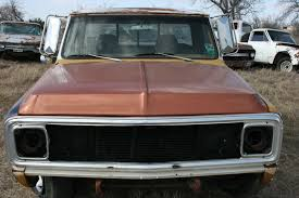 I Have Parts For 1967- 1972 Chevy Trucks | Mario's Elite Pick Em Up The 51 Coolest Trucks Of All Time Ideas 1967 To 1972 Scs Extra Bumpers And Parts V 12 For Ats Mod Renault Cporate Press Releases France The Pro Stock Tour Photo Album Speedway660 Sponsors For Closes Season With Awards Banquet Autocar Factyauthorized Industrial Power Truck Tank Services Inc Your Premier Distributor Now Spare Parts Trucks Buses Tractors Cars Gearbox Differential 44 Wreckers Perth Wa We Buy 4wd Suv Ute Four Exhausts Tuning 20 Allmodsnet Gabrielli Sales 10 Locations In Greater New York Area
