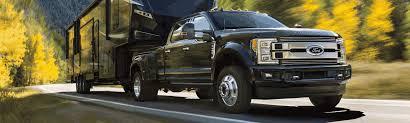 100 Trucks For Sale In Nh 2019 D F250 Super Duty Portsmouth D D Dealer NH