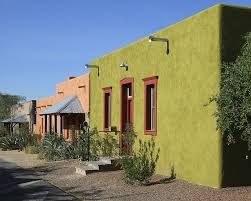 Pictures Of Adobe Houses by 129 Best Adobe Houses Images On Architecture