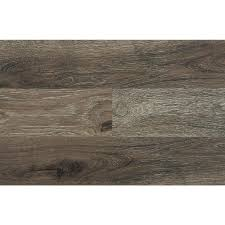 shop stainmaster style selections 1 4 in x 36 in safari