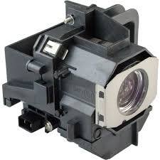 Epson 8350 Lamp Replacement Instructions by V13h010l49 Elplp49 Epson Lamp For Eh Tw2800 Eh Tw2900 Eh