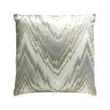 Kohls Throw Pillows Throw Pillows Tar 24x24 Pillow Throw Pillow