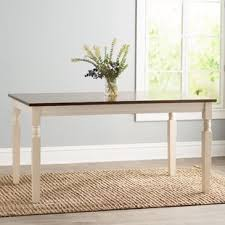 Rv Dining Table