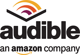 Audible Coupon Codes, Online Coupons, Promo & Special Offers - CouponMom How To Use Amazon Social Media Promo Codes Diaper Deals July 2018 Coupon Toyota Part World Kindle Book Coupon Amazon Cupcake Coupons Ronto Stocking Stuffer Alert Bullet Journal With Numbered Pages Discount Your Ebook On Book Cave Edit Or Delete A Promotional Code Discount Access Code Reduc Huda Beauty To Create And Discounts On Etsy Ebay And 5 Chase 125 Dollars 10 Off Textbooks Purchase Southern Savers Rare Books5 Off 15 Purchase 30 Savings