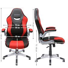 Office Chairs - Modern Chairs - Home, Office, Gaming, Dining ... 12 Best Recling Office Chairs With Footrest Of 2019 The 14 Gear Patrol Black Studyoffice Chair Seat Cha Ks Pollo Chrome Base High Back Adjustable Arms Chair 1 Reserve Rolling Desk Trade Me 8 Budget Cheap Fniture Outlet Quick Sf112 New Headrest Just Give Him The Its That Easy Employer
