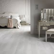 Laminate Floor Bedroom Concept Decoration Best 25 Grey Wood Flooring Ideas On Pinterest