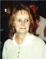 Donelda Alcorn Obituary Brimley Michigan