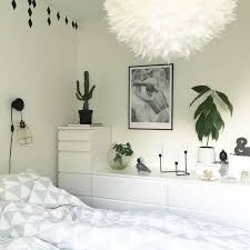 pin sylvia auf home in 2020 ikea schlafzimmer wohnen