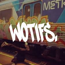 Londongraffiti Hashtag On Twitter