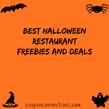 Halloween Coupons Restaurants : Coupons For All Laundry Soap Petsmart Coupon Codes Wish Promo Codes October 2019 90 Off Free Shipping Coupons March 2018 Julep Box Reveal Coupon Moddeals Free Shipping Cheap Flights And Hotel Zulily Code December The Pc Express Promo Canada Gift Zulily Panglimawordco Sharis Berries Cute Ideas Prepsportswear Com Target Online Shopping Reviews Biolife Billings Mt Coupons July 17 Genius Tips To Get Little Caesars Deals Home Facebook