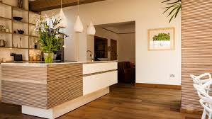 100 Interior Design House Ideas Wood Interior Design Considerations And Design Ideas For Your Next