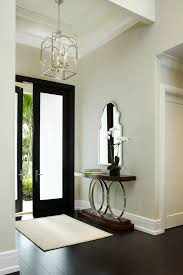 entry lighting ideas entry transitional with doors