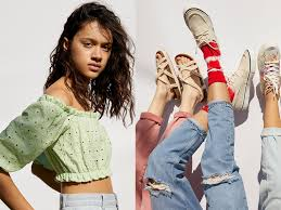 Best Online Clothes Shops: From Vintage To Designer To Sustainable App Promo Codes Everything You Need To Know Apptamin Plt Preylittlething Exclusive 30 Off Code Missguided Discount Codes Vouchers Coupons For Pretty Little Thing Android Apk Download Off Things Coupons Promo Bhoo Usa August 2019 Findercom Australia Uniqlo 10 Tested The Best Browser Exteions Thatll Save Money And Which To Skip