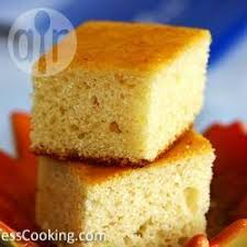 Sponge Vanilla Cake Without Egg Amrita Mantri recipe