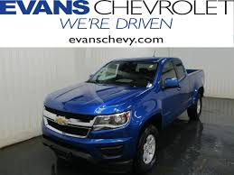 Baldwinsville - New Chevrolet Colorado Vehicles For Sale Near Syracuse Freightliner Van Trucks Box In New York For Sale Used Cars And Suvs For North Syracuse Ny Sullivans Car Ny Best Truck Resource Products Vehicles Mays Fleet Sales Service Lincoln Navigator In Autocom Chrysler Dodge Jeep Ram Dealer Cicero Diesel Nationals Us Postal Unveils Set Of Stamps With Featured Preowned Cortland Royal Auto Intertional On Nissan Rogue Lease Specials Offers Near Cicerony