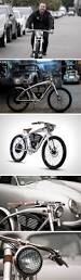 Under Desk Bike Peddler by Best 20 Bike Pedals Ideas On Pinterest Re Cycle Bicycle Parts