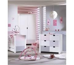 chambre sauthon elodie sauthon elodie cool armoire en bois porte battante pour enfant f
