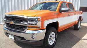 100 Big Chevy Truck Gallery Chevrolet Silverado 10 Conversions Autoweek