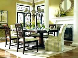 Dining Room Sets With Buffet Used Furniture Accessories Rooms Traditional Table For Sale