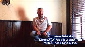 How Miller Truck Lines Used Online Training To Improve CSA Scores ... Untitled Miller Truck Lines Llc 940 Photos 118 Reviews Cargo Freight Towing Equipment Flat Bed Car Carriers Tow Sales Cdl Class A Company Driver Trucking Jobs With Freymiller Lw Companies Utah Diesel Repair About Us Environmental Transfer Millertrucklines Competitors Revenue And Employees Owler Ferry 1949 Smith Miller 407v Lyon Van Lines Semi Truck Very Clean Houston Texas Facebook Truckers Review Pay Home Time