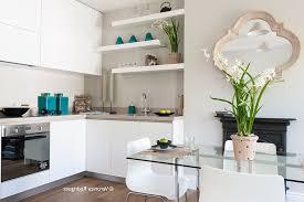 meuble de cuisine noir laqué cuisine meuble cuisine noir laque avec marron couleur meuble