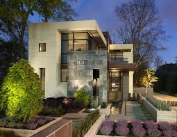 100 Architecture Of Homes West Studio Atlanta Modern Modern Home
