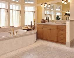 metro detroit bathroom tile pictures bathroom tile pics troy tile