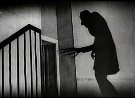 The Cabinet Of Doctor Caligari 1920 by The Birth Of The Horror Film German Expressionism And The Cabinet