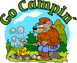 Lampe Campground Erie Pa by Pennsylvania Campgrounds Cabins U0026 Rv Parks Pa Camping Directory