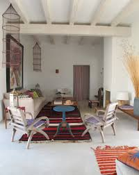 WEEKEND ESCAPE: A BOHO-CHIC HOME ON FORMENTERA   THE STYLE FILES Shabby Chic Home Design Lbd Social 27 Best Rustic Chic Living Room Ideas And Designs For 2018 Diy Home Decor On Interior Design With 4k Dectable 30 Coastal Inspiration Of Oka Download Shabby Gen4ngresscom Industrial Office Pictures Stunning Photos Bedding Iconic Fniture Boncvillecom Modern European Peenmediacom