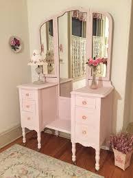 Black Dresser Pink Drawers by Cool Bedroom Furniture Vanity Design Feat Black Colored Wooden