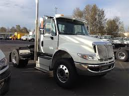 2015 INTERNATIONAL 4400 For Sale In Portland, Oregon | Www ... Brattain Idlease Home Facebook Intertional Trucks Competitors Revenue And Employees Ih Bus Van Nation Intertional Roll Off For Sale Nwfireexpogmailcom 5th Alarm Online Magazine Page 8 Used 15 Truck Centers Nationwide Inc Wiltses Towing Posts 2015 Automatic Prostar Youtube 2003 4300 In Portland Oregon Www